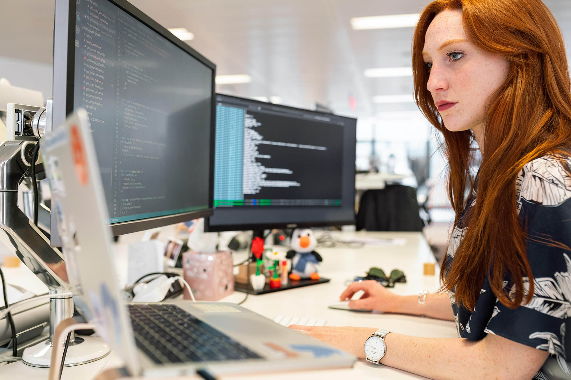 There's a lot of factors to consider regarding the pros and cons of software development outsourcing when making an informed choice for your business.