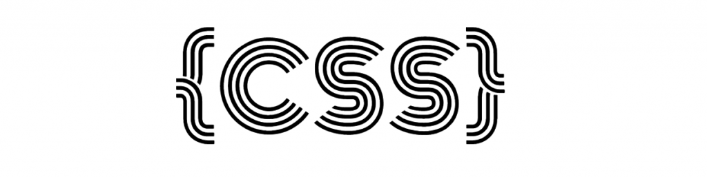 CSS Author banner