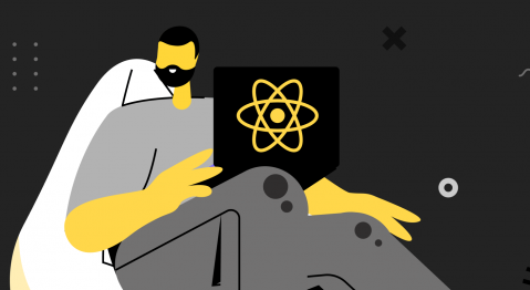 7 Popular Web Apps Made With React