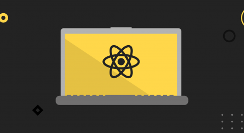 What is React.js and What it's Used for